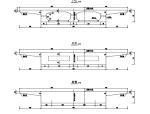 K2+400桥梁现浇箱梁高大模板施工方案