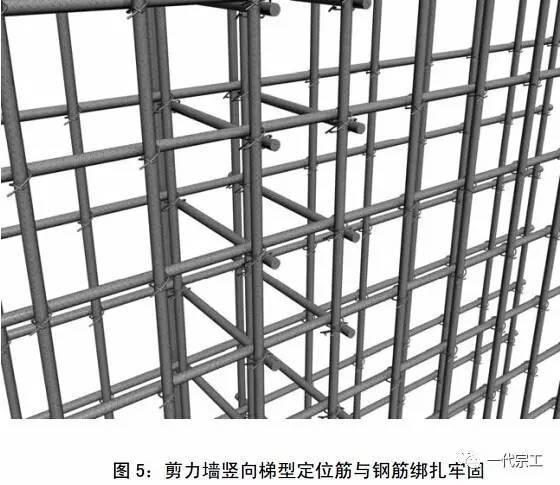 中建八局施工质量标准化图册(土建、安装、样板),超级实用!_5