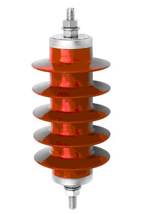 氧化锌避雷器电流测量辅助装置的研制