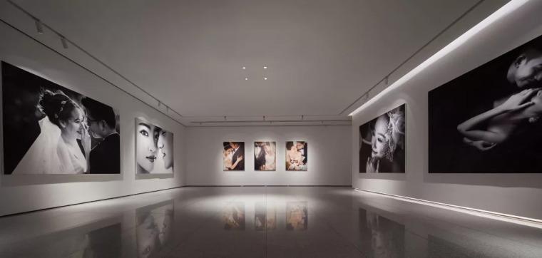 婚纱的美术馆|艾尔文艺术空间_7