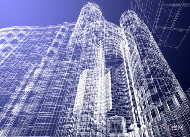 这199条建筑知识有几条是你不知道的?_1