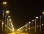 肇庆市路灯环保节能改造方案及计算说明