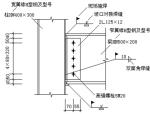 钢结构施工图识读(PPT,49张)