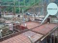 山地别墅项目现场施工管理(图文并茂)
