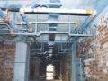 图解建筑安装精品工程细♀部质量做法(131页)