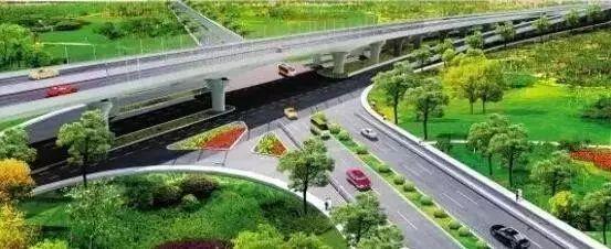 关于道桥施工的90个问题!