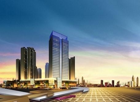 [武汉]房地产市场研究报告(88页)