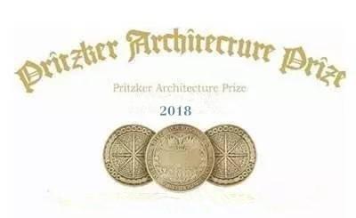 2018普利兹克奖得主: 巴克里希纳·多西(附作品集)