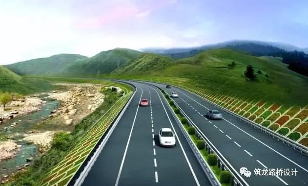 公路工程施工图设计审查要点100条[收藏推荐]