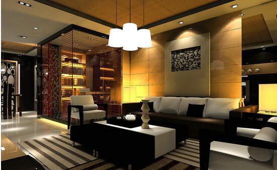室内设计行业的未来在哪里?_2