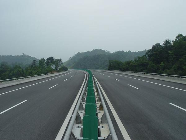 高速公路安全应急预案