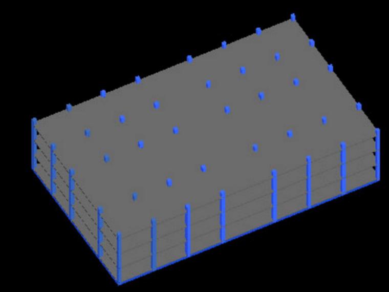 第三讲Navisworks施工模拟