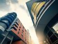 2018 建筑(设计)行业发展八大核心关键词