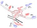 互通立交桥工程施工组织设计(158页)