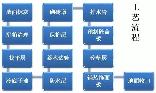 伟德娱乐官方网站首页_T1U.E_ByAT1RCvBVdK.jpg