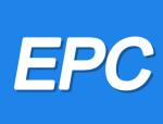 EPC项目管理要点讲解(123页)