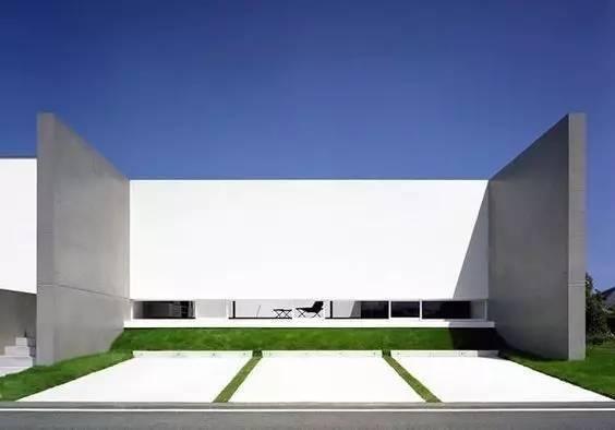 你以为简单的建筑造型_29
