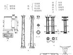 桥梁工程基础知识讲义(23页)