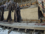 任务7普通钢筋混凝土梁施工工艺