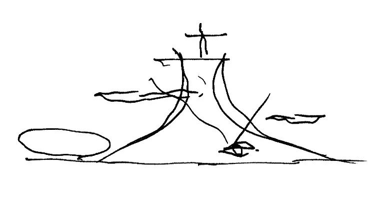 手绘草图才是设计的灵魂_34