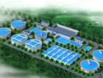 污水处理EPC总承包设备安装工程投标文件(64页)