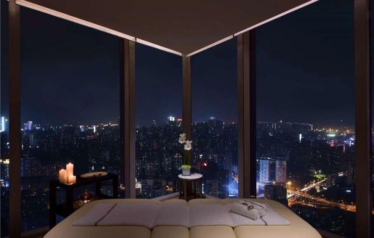 重庆尼依格罗酒店-7