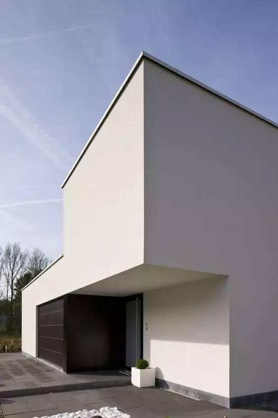 你以为简单的建筑造型_27