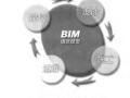 基于BIM的高速公路施工管理信息化研究