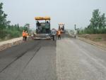 水泥稳定基层常见质量通病及预防措施