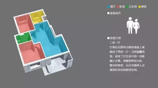 上海这个建筑项目震惊全国!BIM和装配式的完美结合体现!_22