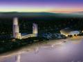 [山东]威海西海岸北部地区概念规划设计