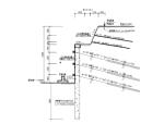深基坑土方开挖及基坑支护专项施工方案