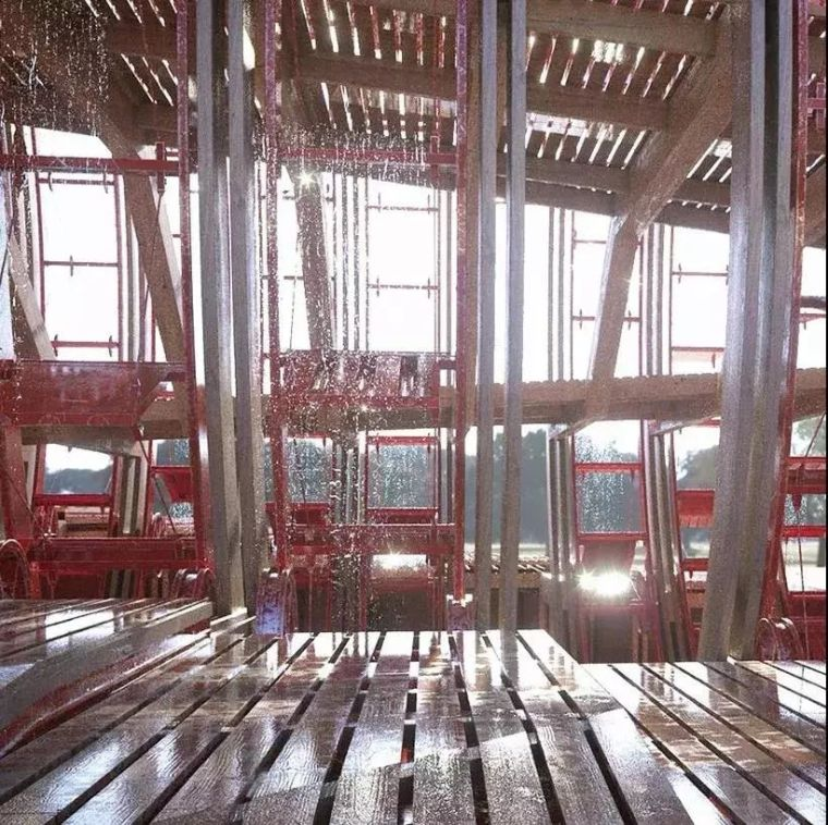 2020年迪拜世博会,你不敢想的建筑,他们都要实现了!_34