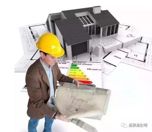 看完工程造价中的4个审计案例,你就会成为审计高手!_2