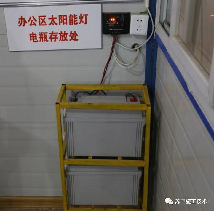 太阳能利用技术
