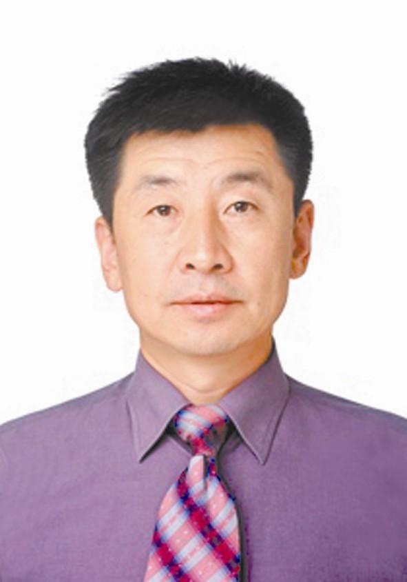 中国地质学会第八届黄汲清青年地质科学技术奖获奖名单