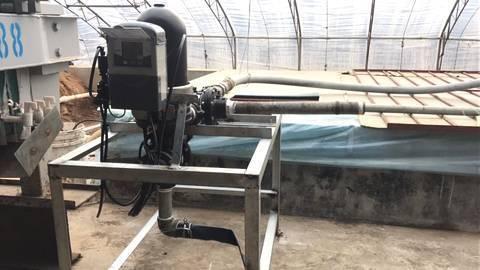 农业滴灌技术的介绍与应用范围_2