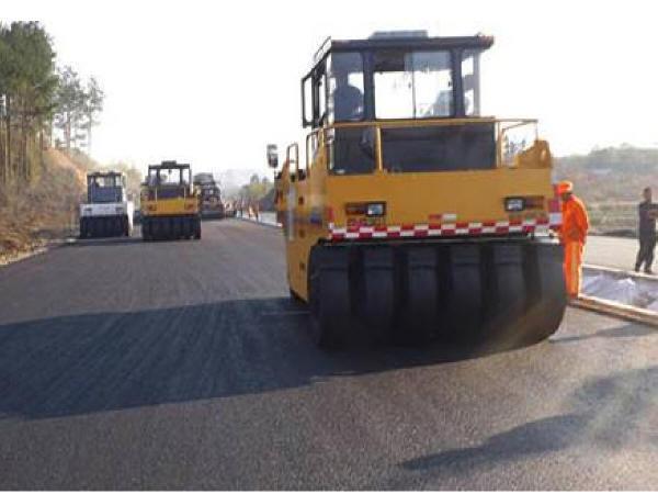 公路沥青路面施工技术规范常用术语,看看您知道多少?