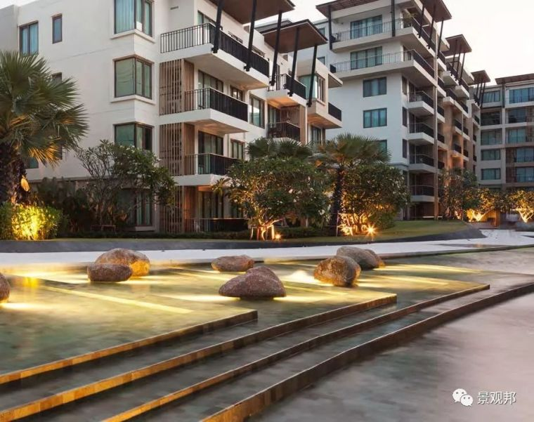 泰国24个经典住宅设计,你喜欢哪一个?_144