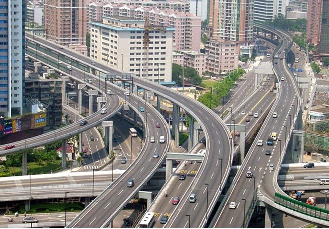 市政与基础设施工程讲义总结(图文丰富共406页)_5