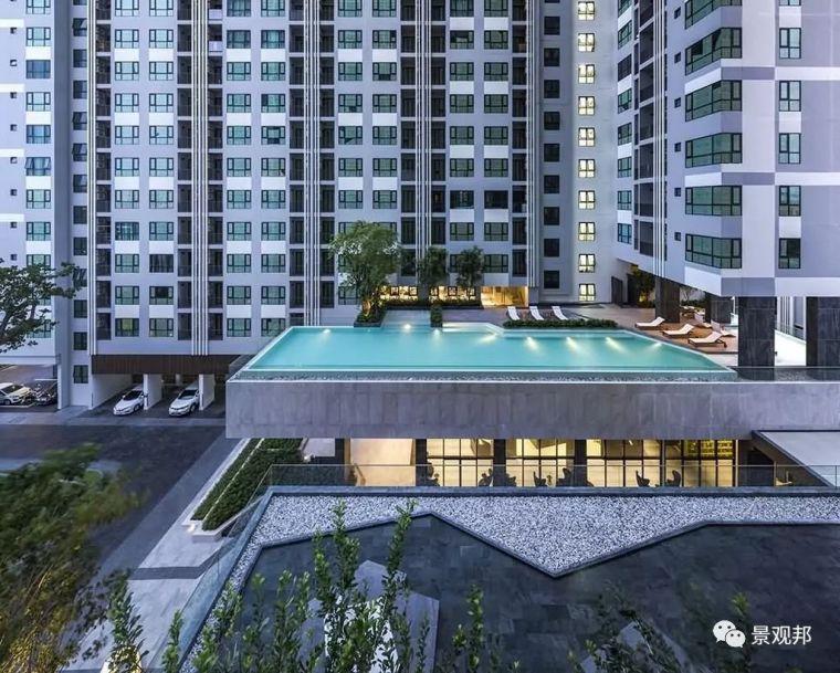 泰国24个经典住宅设计,你喜欢哪一个?_113