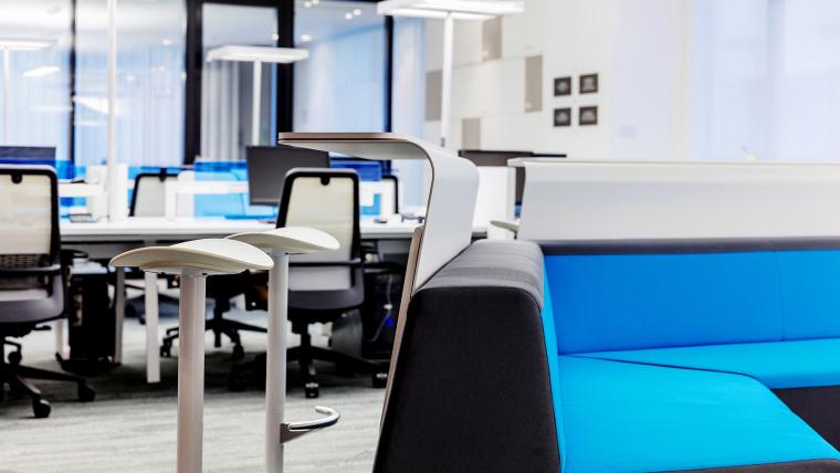 武汉Pinwell创意办公展厅-23