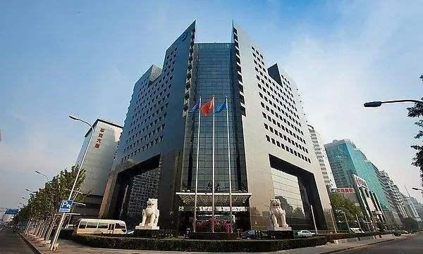 [重庆]商业银行暖通工程施工方案