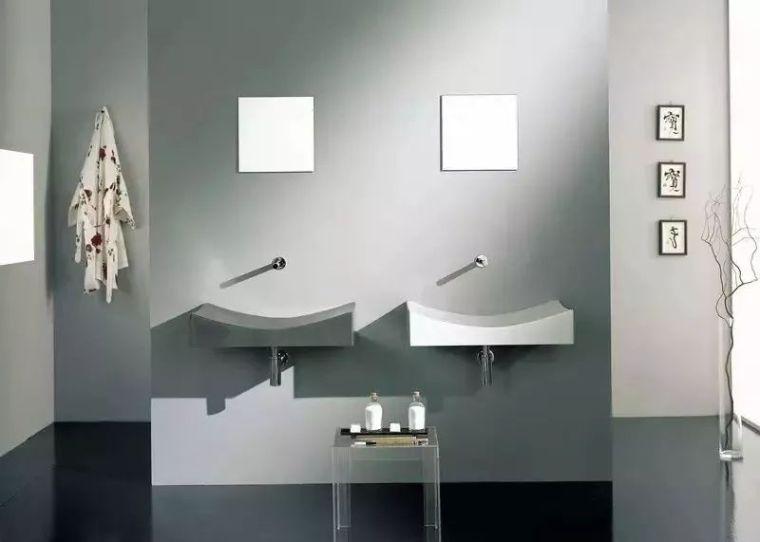 台盆|洗手盆设计_30