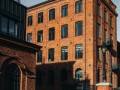房屋建筑工程预算与市政工程预算浅析