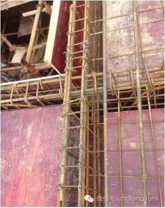 钢筋验收常见质量通病,工程新手也能指点江山