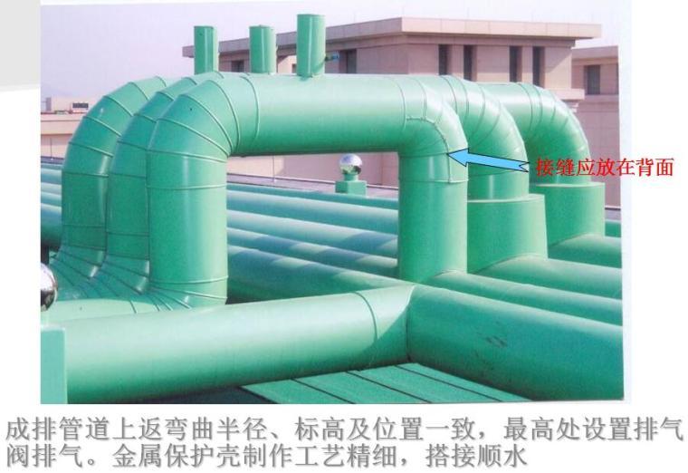 建筑安装精细化施工及常见问题图文解析PPT(138页,大量图片)_4