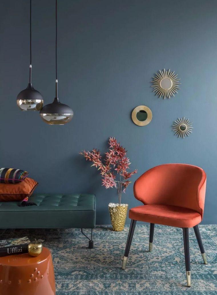 这样高颜值的家具设计,谁看了都喜欢!