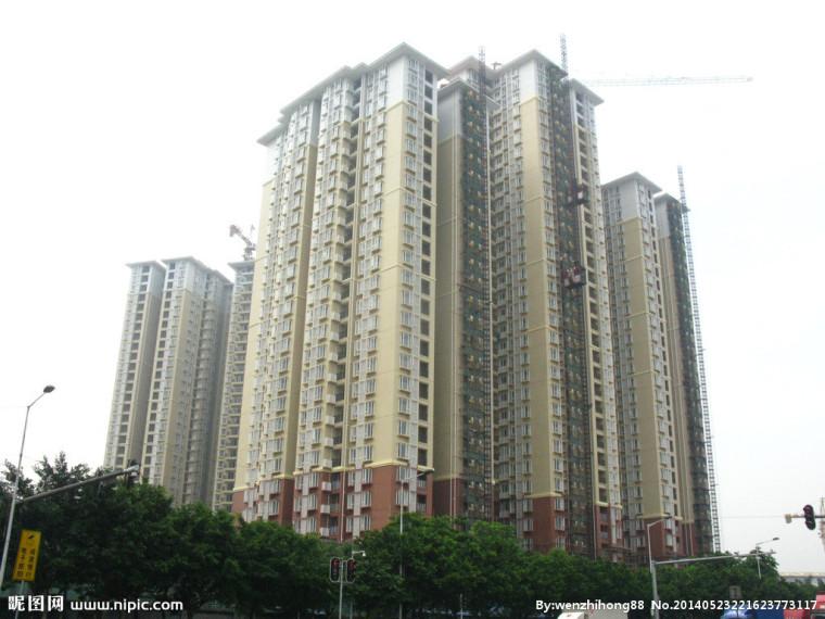 北京朝阳区百子湾排水系统技术交底