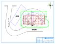 昆明钢结构安装施工组织设计方案(共45页)
